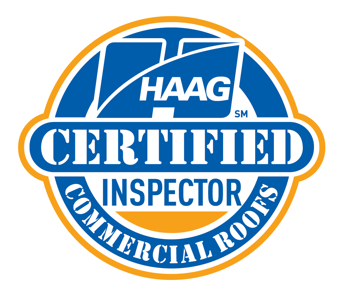 Haag-Certified-Commercial-Inspector-e1400829015422