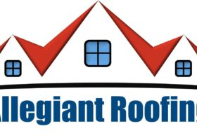 Best Roofing Contractor Dayton
